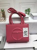 Avec boîte classique marmont sacs à bandoulière de qualité supérieure cuir véritable cuir multicolore Multi-couleur femme mode mode luxurys sac porte-clés porte porte-monnaie d6