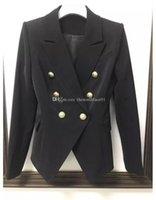 Frauen Designer Kleidung Top Blazer Hohe Qualität Damenanzüge Mantel Womens Stylist Kleidung Jacke Größe S-XL