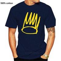 Herren T-shirts J Cole Black T-Shirt T-Shirt T-Shirt für Ihr Eyez Nur Eyes T-Shirt Poster Tour-Konzert