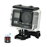 H11 Wifi 4k action camera sport motion underwater waterproof DV recorder ultra HD 1080P outdoor cycling diving
