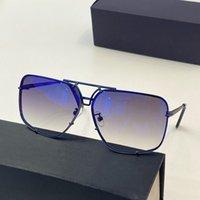 Porsc P8928 Top Original high quality Designer Sunglasses for men famous fashionable Classic retro luxury brand eyeglass Fashion design women Square frame glasses