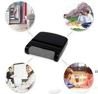 Lint Remover Attrezzo a mano Portatile Mini ABS Travel Utilizzo manuale Manuale Capelli finiture per maglione o altri clothers correlati HWF9144