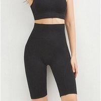 Yoga Outfit High Waist Workout Shorts Vital Seamless Fitness Scrunch BuYoga Running Sport Women Gym Leggings