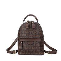 حقائب النساء أزياء حقيبة فاخرة بو الجلود لطيف رشيقة لينة خمر الإناث مربع حقيبة an8b