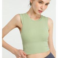 امرأة براعة فتاة رياضية ملابس داخلية اللياقة البدنية الجري اليوغا الركض خاص البرازيلي الأزياء الرقص التدريب سترة قصيرة الأحمر الأرجواني الأخضر