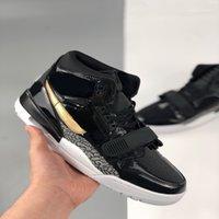 Legacy 312 scarpa da basket hybrid high boots stivali locali negozio online snow kingcaps formazione sneakers migliori sport sconto popolare economico 2021 natale popolare