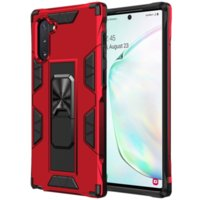 Custodie per telefoni cellulari hybrid verticale orizzontale per iPhone 12 11 Pro Max 6 7 8 SE2 XS XS-max