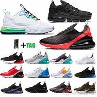 Taille Eur 47 48 49 Chaussures de course Blanc Noir Triple Bred Hommes Femmes Formateurs Platinum Vapourmax Femmes Sport Sneaker nous 12 13 14