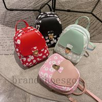 HBP 2021 Handbags bag High Quality Designer Crossbody Women bags tote Shoulder purse Ladies