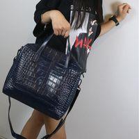 Handbags Designer Crossbody Women Bags Fashion Free Bag Shoulder Saddle Luxurys Shopping Wallet Phone Doll 1 1 Ctvlb