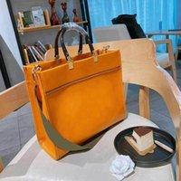 Luxusdesigner 3A Handtasche Schultertasche Damen Kreuzungsbody Bag Mode Klassische Brieftasche Kupplungsbeutel Weiche Leder Falten Messengertasche 009
