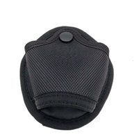 Universal Multi Outdoor Tactical Functional Holder Quick Pull Bag Handcuff Case Pouch Waist Pockets For Huntin