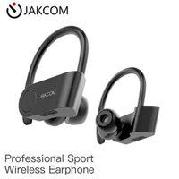 Jakcom SE3 Deporte Auricular inalámbrico Wireless Último producto en auriculares de teléfonos celulares como auriculares de Sencer Gaming Gaming Gaming