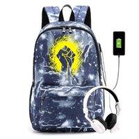 حقيبة الظهر الرسوم الكاريكاتورية صور الأولاد حقائب مدرسية للفتيات الأزياء الكرتون الحقائب المدرسية mochila اجتماعيون مينينو