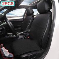 Car Seat Covers Front Cover Auto For Accent 2007 2010 2013 Atos Coupe Creta Ix25 Ix 25 Elantra 2012 2021