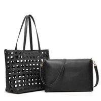 HBP мода волна шаблон Satchle дизайнерская сумка на плечо женщины цепь сумка роскошный Crossbody кошелек леди сумки