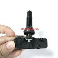 4pcs TPMS 타이어 압력 센서 세트 56029479AB