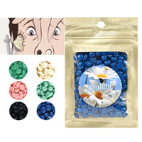 Electric Nose & Ear Trimmers Hair Trimmer Removal Wax Bean Cleaning Tool Facial 25g And Stick Treatment Set-lip Hair, Aloe