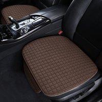 Automobile In Cars Chair Covers Automobiles Seat Accessori Auto E39 Transit Custom Protector Asiento Coch Salon Car