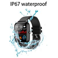 BT Call Smart Watches for Android IOS Phones Fitness Tracker Watch Men Women Sports Band Clock Heart Rate Monitor Smartwatch