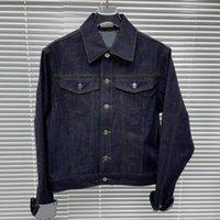 2021 Primavera Nova Moda Moda Mens Jaqueta ~ Size Jacket ~ Jaquetas de Boa Qualidade para Homens Mulheres ZDLD0503.