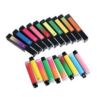 Puff Bar Plus 80 Color Dispositivo de Pluma Vape Dispositivo Vape POD Kit de inicio 450mAh Puff xxl Max Double Bang XXL Air Bar Lux Ocultar Edge Air Bar Lux