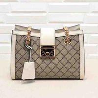 Lvlouis.BORSAVittonlv lucchetto lettera metallica lettera corporeo capacità di qualità classica donne 3l6g borsa borse borse borse tote croce moda alta