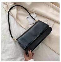 Mahjong Bag Crossbody Shoulder 3 In 1 Luxury Handbag PU Leather Tote Bags Fashion Baguette For Women Duffel