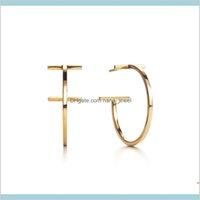 Outro corpo jóias yyf original 100percent 11s925 letra dourada linha gráfica linha de orelha perfeita simples brando de bobina pura clássico