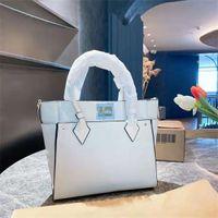 Bolso de diseñador, bolsos, gran capacidad, sensación suave, seis colores para elegir, muy prácticos, de moda y bolsas de lujo, tamaños 30, 13 26 cm, bolsas de varios estilos