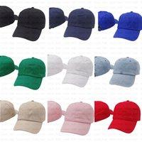 Mens Polo Hat Baseball Cap Fitted Snap Back Leisure Sports Bucket Hats Dad Trucker Sun Women Basketball Men Snapback Caps