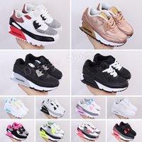 2020 детская спортивная обувь детские кроссовки детские сетки дышащие наполовину пальмовые подушки мальчиков девочек ходьба туалет спортивный тренер