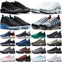 shox  809 Erkekler Drop Shipping Toptan Ünlü OZ NZ Erkek Atletik Spor ayakkabılar Spor Koşu Ayakkabıları Boyutu 40-46 TESLİM Koşu Ayakkabıları sunun