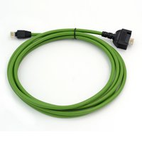 MB Star C4 SD Connect Compact 4 Lan Cable