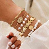 Hobo Dames Armbanden