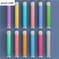 Authentic AGAIN DTL Disposable Pod Kit 300 Puff Vape Pen 500mAh Battery 2.8ml Device Vape Pen Empty