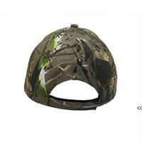 Donald Trump 2024 Hat Camouflage US Election Baseball Cap Party Hats DHF9100