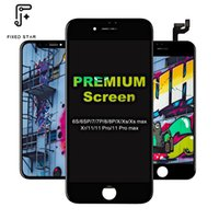 screen AAA for apple iphone lcd manufacturer for iphone 6 7 8 X lcd display