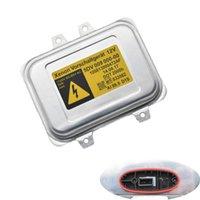 D1s HID Xenon Feadlight Ballast Controle de luz de computador 5dv 009 000-00,5DV009000-00 para BMW Mercedes-Benz Cadillac