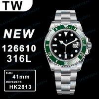 Wristwatches 41mm 36mm Automatic Mechanical Mens Watches Bezel Stainless Steel Women Diamond Watch Lady Watch Waterproof Luminous Wristwatches