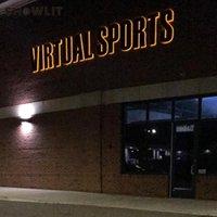 OTRA PUERTA HARDWARE LED Indoor Retroallit Signos Custom Building Signage 3D Luminoso Metal Acrílico