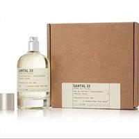 Top-Qualitätsparfum für Männer Sexy Männer Original-Parfum-Spray langlebiger heißer Marke-Duft-Duft-männliche Antitranspirant-Parfum