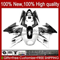 Body for Kawasaki Ninja Zzr250 90 91 91 93 94 1995 1996 1997 1998 1999 Zzr 250 CC ZZR-250 1990 1991 1992 1993 1994 95 96 97 98 99 OEM 페어링