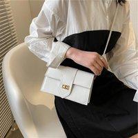 Handle NEO Messenger PM Leather Purse Embossed Top Studs Clutch M44832 Women Designer Crossbody ALMA Cowhide Handbag Bag Shoulder Mucrjjk