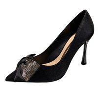 Marke Frau Slipper Top Qualität Designer Dame Sandalen Sommer Slide High Heel Hausschuhe Luxus Freizeitschuhe Womens