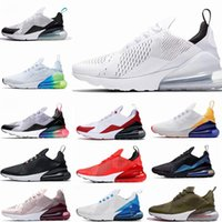270 shoes Cheap women Running shoes White pink Mowabb Washed Coral Space Purple Training Outdoor Sports womens Trainers Zapatos Sneakers