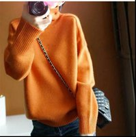Fall y2k Winter Clothes Thick Women Sweater Turtleneck Cashmere Pullover Knitted Sueter Mujer Invierno Ladies Tops Clothing