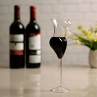 Glasses Drinkware Kitchen, Dining Bar Home & Gardencustom Fancy Unique 200Ml Large Lady Big Beer Coffee Women Sexy Wine Glass Cup Drop Deliv