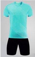 461 Jerseys de futebol de futebol Três peça 22 21 Outono Secagem rápida Sportswear Mulheres HIP HIG7