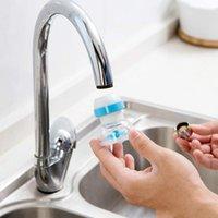 تنقية المياه المنزلية الحنفيات للمطبخ صنبور مرشح صنبور المنزل RH5215
